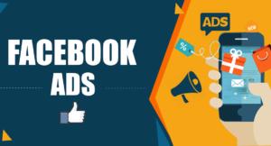 Hướng dẫn tự chạy quảng cáo Facebook từ A đến Z hiệu quả