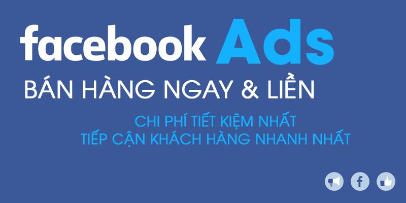 Quảng cáo Facebook tại Quảng Ngãi