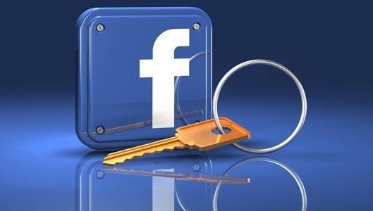 Hướng dẩn cách kháng nghị Facebook và các link kháng nghị Facebook từ A – Z